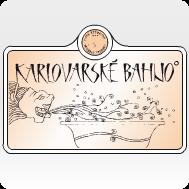 Karlovarské bahno