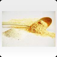 Karlovarské bahno® 50 ml