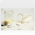 Masážní bahno 50 ml